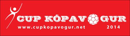 Cup Kopavogur