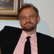 Davíð Bergmann Davíðsson,ráðgjafi hjá Stuðlum.