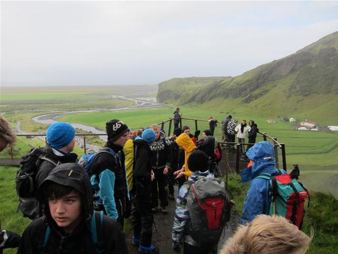 Fimmvörðuháls 10. b 006 (Medium)