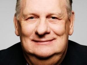 Gunnar Ingi Birgisson, fyrrverandi bæjarstjóri Kópavogs.