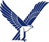 sjálfstæðisflokkur-logo