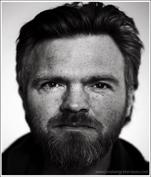 Jónas Sigurðsson, tónlistarmaður.