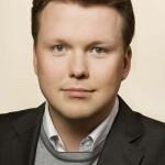 Birkir-Jon-Jonsson