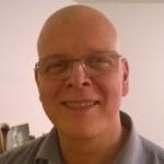 Páll Þór Jónsson.