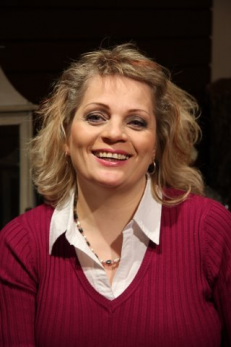 Katrín Helga Reynisdóttir