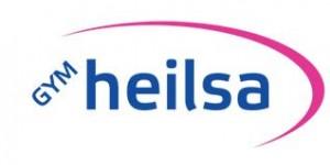 gymheilsa_logo