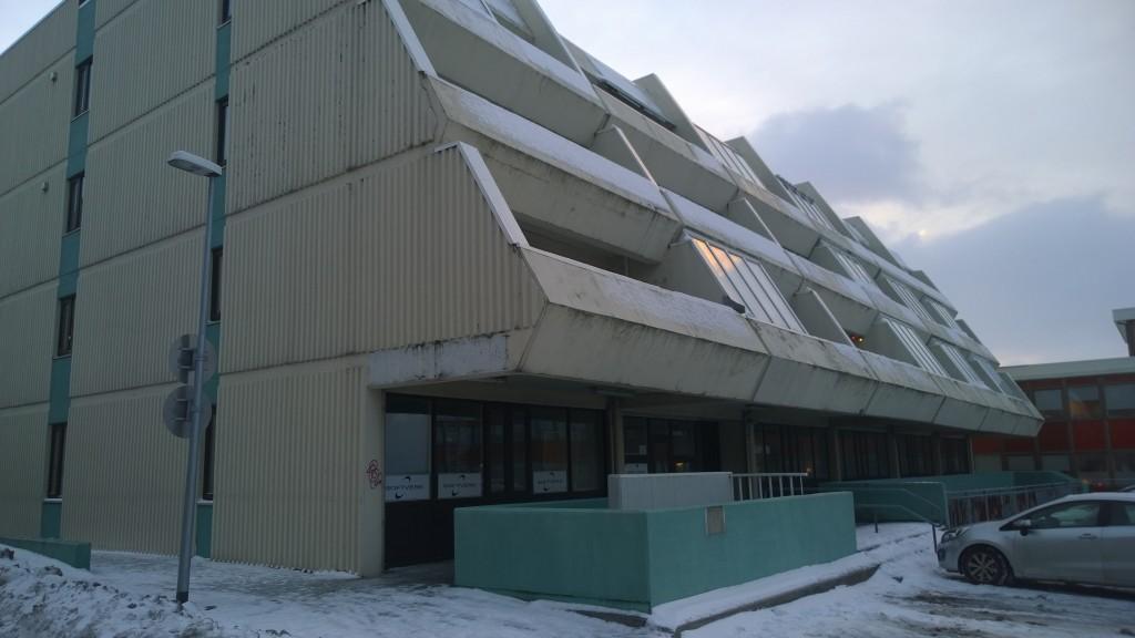 Fannborg 7-9