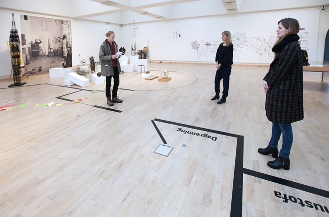 Pop-up ljóðalestur-2015012421