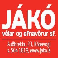 jakovef
