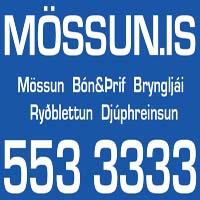 mossun200x200