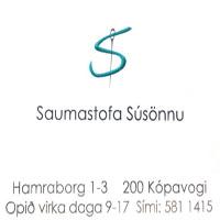saumastofa_200x200